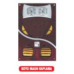 yp-116-koyu-maun
