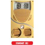 yp-116-standart-bej