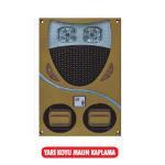 yp-116-yari-koyu-maun