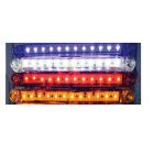 yp-118-renkler