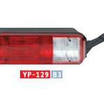 yp-129S-B3