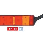 yp-83B1