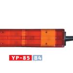 yp-85B4